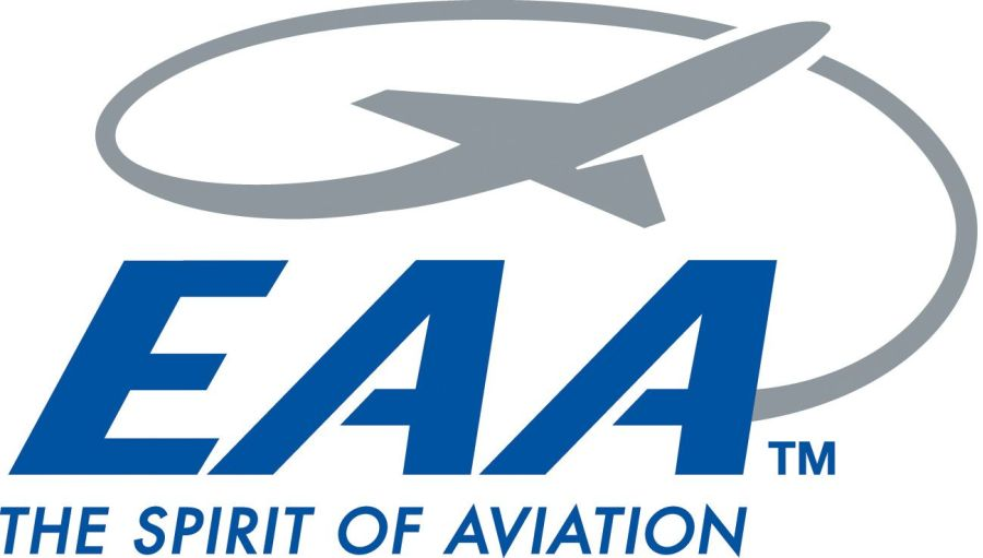 Eaa - the Spirit of Aviation