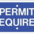 Other Permits