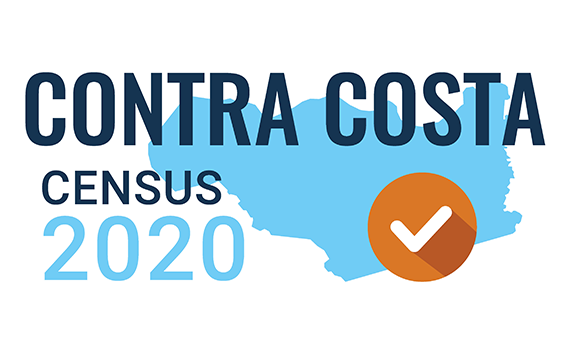 Census 2020 Contra Costa_NEWS_FLASH