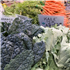 Contra Costa Certified Farmers' Markets