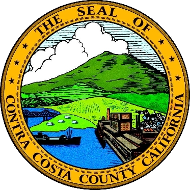 Seal_of_Contra_Costa_County,_California