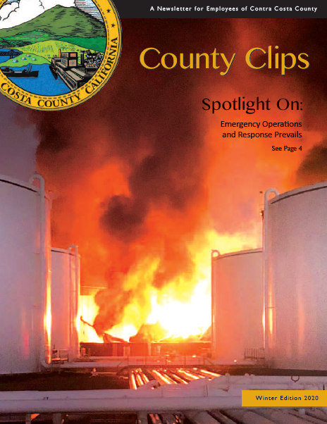 Winter2020 County Clips