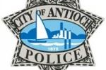 Antioch-Police-Department